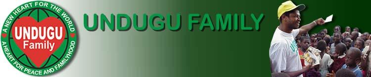 Undugu Family